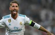 10 đội bóng châu Âu đáng xem nhất mùa giải 2018/2019