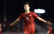 HLV Indonesia hẹn 'phục hận' U22 Việt Nam tại chung kết