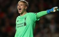 'Ngọc quý' nào sẽ cùng Liverpool dự cúp Liên Đoàn?