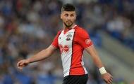 """Đón """"bài tẩy"""" trở lại, Southampton sẵn sàng lật đổ Liverpool"""