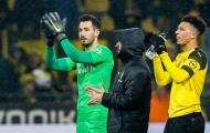 Dortmund 2-1 Mainz 05: Nhiều kỷ lục cho Vàng Đen