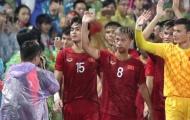 Cảm ơn khán giả Việt Trì, vì một kỷ niệm thật đẹp
