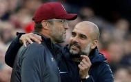 Đua giành sao trẻ với City, Liverpool lại phải chấp nhận về nhì