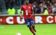 'Đá tảng' Ligue 1 muốn ra đi, ''kẻ thách thức Big Six'' sẽ chờ sẵn