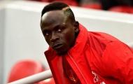 Báo Ý hé lộ con số ''khủng'' trong đề nghị mới dành cho sao Liverpool
