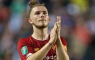 Lộ con số đối tác yêu cầu Liverpool bồi thường cho ''thần đồng'' vừa ra mắt