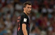 Thêm đại diện Premier League nhắm chiêu mộ ''sao thất sủng'' Juventus