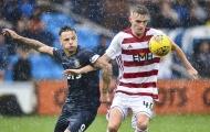 Đây, ''thần đồng'' U17 Scotland được hàng loạt đội bóng Anh săn đón