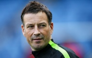 Cựu trọng tài Premier League: ''Trọng tài cũng nên rút thẻ đỏ cho Aurier''