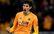 Sao trẻ ít cơ hội, Real tính ''hủy kèo'' với đội bóng Anh