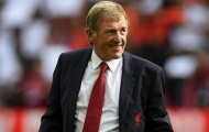 Sir Kenny Dalglish khen ngợi Tuchel, dự đoán đội vô địch C1