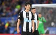 Sao Hàn Quốc 'mất dạng' ở Anh, đội bóng cũ lại dang tay chào đón