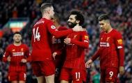 Klopp tiết lộ thay đổi giúp Liverpool 'lột xác', ghi 4 bàn chỉ trong 45 phút