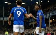 Moise Kean chật vật, đàn anh Everton gửi lời khuyên chân thành