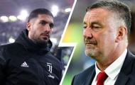 Lấy Emre Can làm ví dụ, huyền thoại Liverpool cảnh báo những cầu thủ muốn rời Anfield