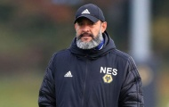 Thuyền trưởng Wolves: 'Tôi chưa nhận được bất kỳ đề xuất nào'