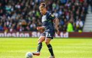 Nếu Leeds thất bại, Tottenham sẽ thừa cơ tranh đoạt 'mỏ neo' chất lượng