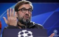 'Liverpool sẽ không thất vọng quá nhiều với kết quả này'
