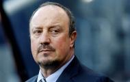 Liverpool tiếp đón Atletico, đây là dự đoán của Benitez