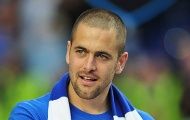 'Tại Chelsea mùa tới, 3 cầu thủ đó sẽ có suất đá chính'