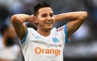 Nâng cấp hàng công, Sevilla chiêu mộ 'cơn cuồng phong' Ligue 1