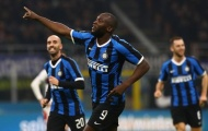 Huyền thoại Sacchi đưa ra nhận định về Serie A năm nay