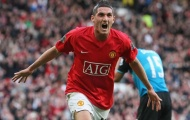 6 sao Man Utd từng thất bại khi chuyển sang Serie A: 'Ronaldo phiên bản lỗi' có mặt