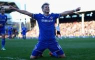 CHÍNH THỨC: Cựu sao Chelsea tuyên bố giải nghệ ở tuổi 29