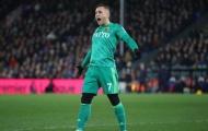 """Nuôi mộng """"đào tẩu"""" khỏi Watford, cựu sao Barca bị từ chối phũ phàng"""