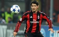 7 năm sau ngày chia tay Milan, 'vịt con' chuẩn bị trở lại Serie A
