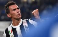 Kẻ bị Juve 'ruồng bỏ' tìm đường trở lại Serie A