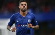 Có Chilwell, Chelsea chốt giá đẩy 'người thừa' sang Inter