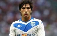 Ấn định thời điểm 'Pirlo 2.0' đến AC Milan