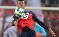 CHÍNH THỨC: Arsenal chiêu mộ thành công 'đá tảng' Ligue I