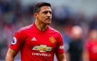 Vì Sanchez và Mourinho, Solskjaer yêu cầu BLĐ Man Utd làm 1 điều