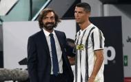 Ra mắt hoàn hảo, Pirlo phơi bày sự thật đáng lo về Juventus