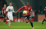 Bế tắc với Atletico, Arsenal nhận tin vui từ Ligue I
