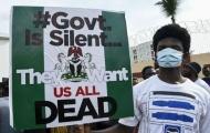 Ozil, Rashford và dàn sao Premier League tham gia bảo vệ hòa bình tại Nigeria