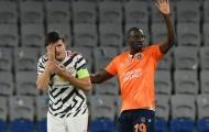 Van Persie: 'Maguire có thể mang lại cho Man Utd rất nhiều, nhưng...'