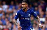 'Một cầu thủ hiện đại, không hiểu sao lại bị ngó lơ ở Chelsea'
