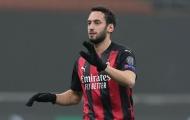 GĐKT Milan lên tiếng, tương lai 'vua sút phạt' được định đoạt?