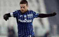 XONG! Inter và Milan đồng loạt từ chối chiêu mộ tiền vệ xuất sắc nhất Serie A