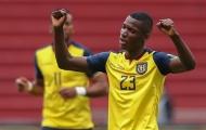 Sếp lớn cảnh báo Man United trong thương vụ Moises Caicedo