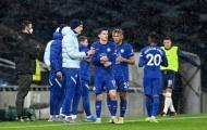 Michael Owen khiến NHM Chelsea mát lòng trước vòng 5 FA Cup