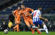 Ferdinand: Porto đã buộc Juventus phải mắc sai lầm