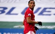 Nhắm 'mục tiêu 7 năm', Man Utd sẵn sàng đẩy Martial ra đường?