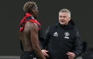 'Điệp viên siêu hạng' ra tay, Man Utd sẵn sàng giải mã hiện tượng Europa League