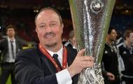 XONG! 'Vua đấu cúp' lên tiếng về việc trở lại Premier League