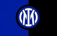 NHM phản ứng cực gắt sau khi Inter Milan đổi logo mới
