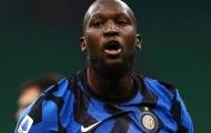 Lộ số tiền không tưởng Chelsea bỏ ra để đưa Lukaku trở về